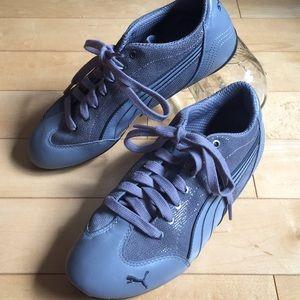 PUMA Women's EcoOrtholite Sport Lifestyle Sneakers